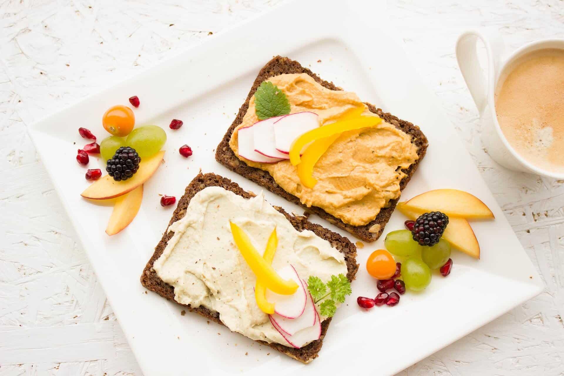 ארוחת הבוקר הכי טובה בחולון והסביבה