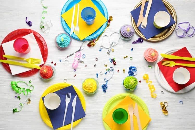חנויות כלים חד פעמיים טובות בבת ים (צילום: bigstock)
