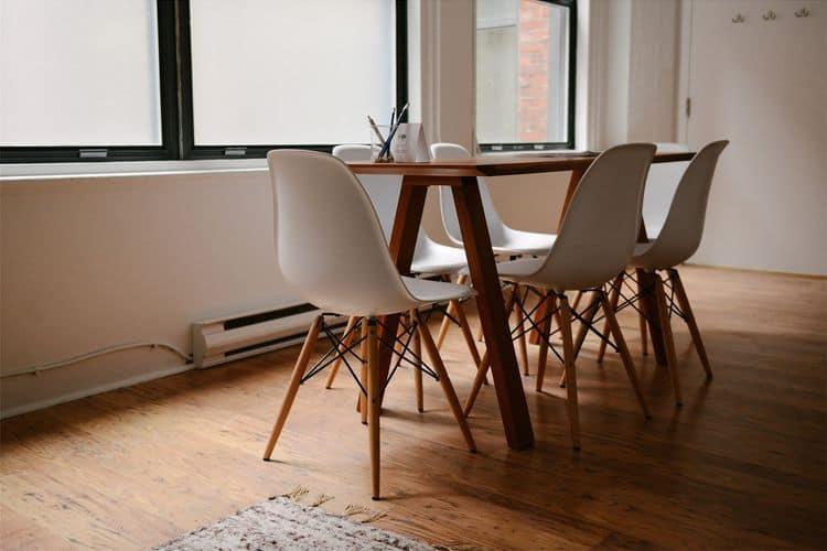 חנויות רהיטים יפים בחולון והסביבה (צילום: pixabay)