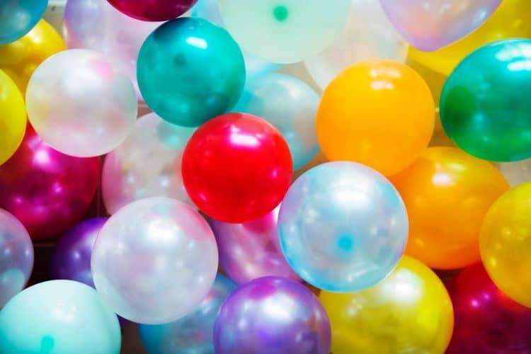 כל מה שצריך לימי הולדת בחולון (צילום: pixabay)