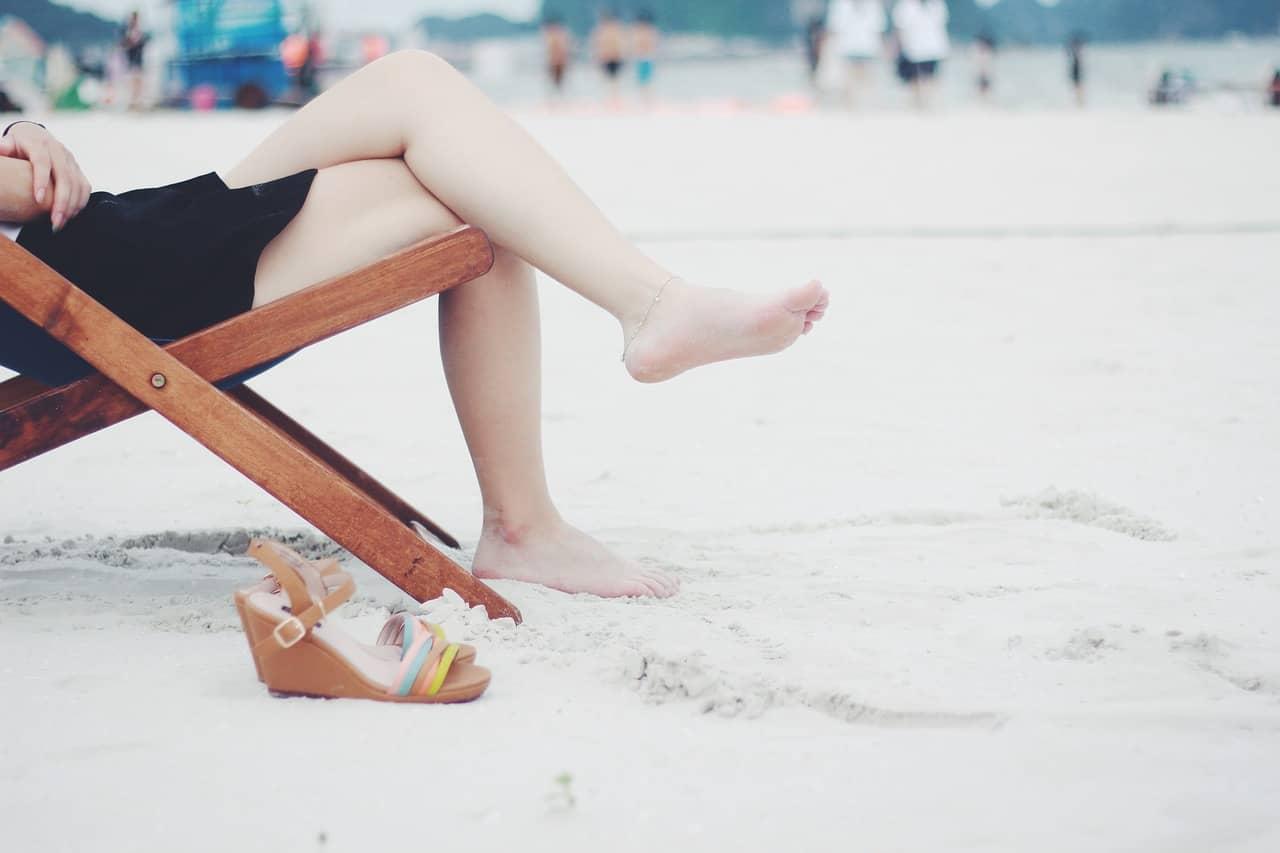 לרב העיר בת ים יש מסר לנשים, צילום: אילוסטרציה